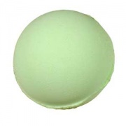 Sparklin Apple Simply Bath Bomb