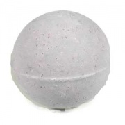 Dewberry Splash Simply Bath Bomb