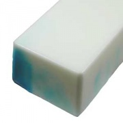 Hawaii Fine O Swirl Handmade Soap
