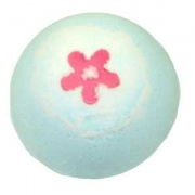 Hang Ten Luxury Bath Bomb