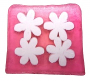 Blossoms Trendy Soap