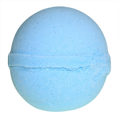 Three Kings Christmas Jumbo Bath Bombs