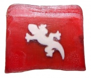 Lounge Lizard Trendy Soap