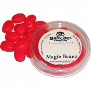 Country Life Busy Bee Magik Beanz