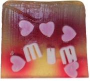 Mumsie Trendy Soap