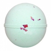 New Romance Jumbo Bath Bombs