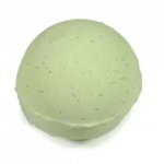 Smooth mint Simply Bath Bomb