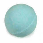 Seabreeze Blast Simply Bath Bomb