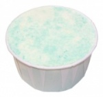 Foam Alone Bath Melt