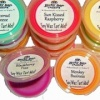 Spell Bound Busy Bee Wax Tart